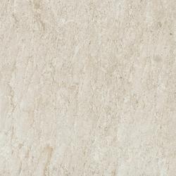 Bright Stone Ivory | Piastrelle | Cerim by Florim