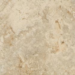 Bright Stone Cream | Tiles | Cerim by Florim