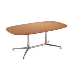SW_1 Conference Table | Conference tables | Coalesse