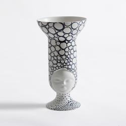 Sisters Frida | Vases | bosa