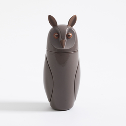 The Owls | Vases | bosa
