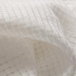Caro-Lin | Curtain fabrics | Nya Nordiska