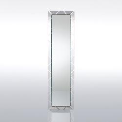 Frame Mirror | Mirrors | Forhouse