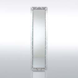 Frame Mirror | Miroirs | Forhouse