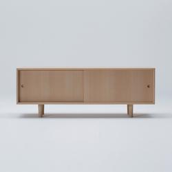 Hiroshima Sideboard | Sideboards | MARUNI