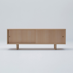 Hiroshima Sideboard | Credenze | MARUNI