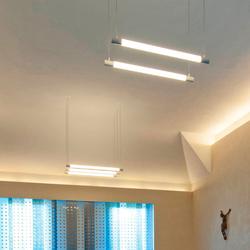 Sonderleuchte | Suspended lights | stglicht