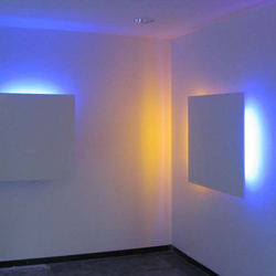 Sonderleuchte | Wall-mounted lights | stglicht