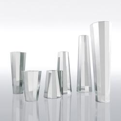 Dodici Ventuno Vase | Plant pots | Forhouse