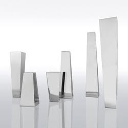 Venezia Parigi Vase | Cache-pots/Vases | Forhouse