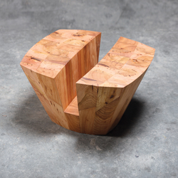 Kart Coffee Table | Mesas auxiliares | Artisan