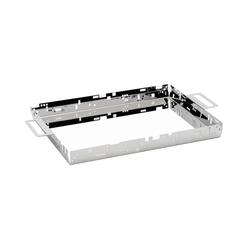Citta vecchia tray x6 | Tabletts | Forhouse