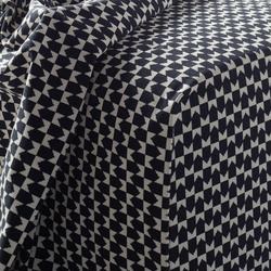 Casina | Fabrics | Nya Nordiska