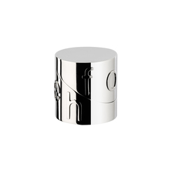 Parole sugar bowl | Baraccessoires | Forhouse