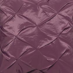 Cinderella | Roller blind fabrics | Nya Nordiska