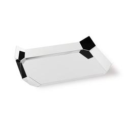 Poligono tray x6 | Cuencos | Forhouse