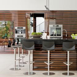 Haus Miami | Bespoke | eggersmann