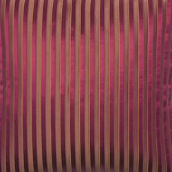 Eremitage | Roller blind fabrics | Nya Nordiska