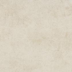 Concept Lab White | Tiles | Cerim by Florim