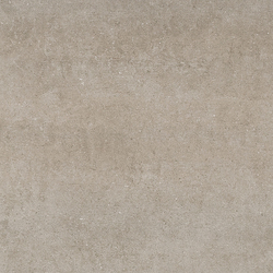 Concept Lab Light Grey | Tiles | Cerim by Florim