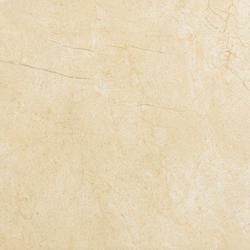 Excellence Marfil | Tiles | Cerim by Florim