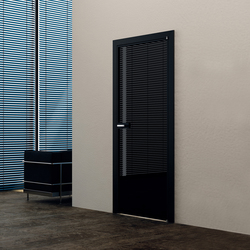 Alien | Swing Doors | Internal doors | Aico Design