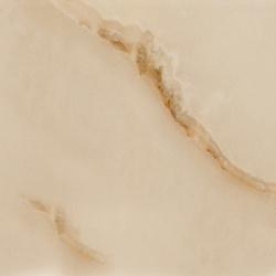 Gemme Ambra | Tiles | Cerim by Florim