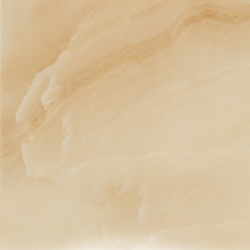Gemme Avorio | Tiles | Cerim by Florim