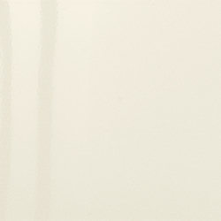 Glossy Bianco | Floor tiles | Cerim by Florim