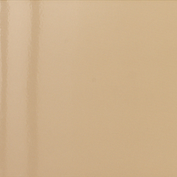 Glossy Corda | Carrelage pour sol | Cerim by Florim