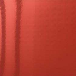Glossy Rosso | Baldosas de suelo | Cerim by Florim