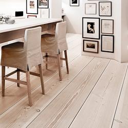 Douglasie | Holzböden | DINESEN