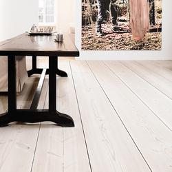 Douglasie | Wood flooring | DINESEN