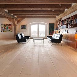 Douglas | Wood flooring | DINESEN