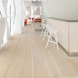 Dinesen Flooring Carpets Wood Timber