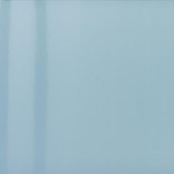 Glossy Azzurro | Floor tiles | Cerim by Florim
