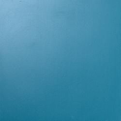 Glossy Blu Riflessato | Floor tiles | Cerim by Florim
