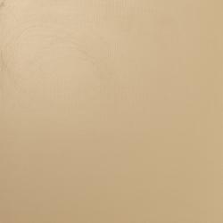 Glossy Corda Riflessato | Floor tiles | Cerim by Florim
