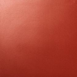 Glossy Rosso Riflessato | Piastrelle/mattonelle per pavimenti | Cerim by Florim