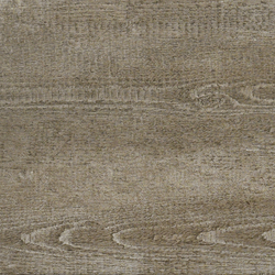 Greenwood Taupe | Carrelages | Cerim by Florim