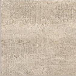 Greenwood Sandybrown | Tiles | Cerim by Florim