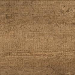 Greenwood Burly | Tiles | Cerim by Florim