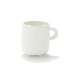 Haphazard Harmony Mug | Dinnerware | DHPH
