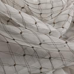 Mirabile | Tejidos para cortinas | Nya Nordiska