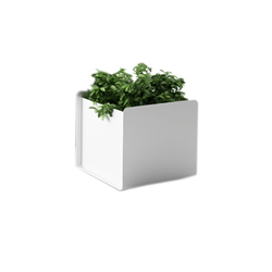 Crepe S | Plant holders / Plant stands | Systemtronic
