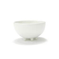 Haphazard Harmony Small Bowl | Dinnerware | DHPH