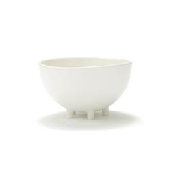 Haphazard Harmony Large Bowl | Dinnerware | DHPH