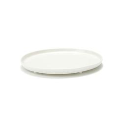 Haphazard Harmony Small Plate | Vajilla | DHPH