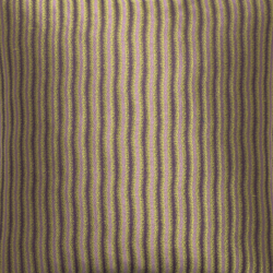 Rania | Roller blind fabrics | Nya Nordiska