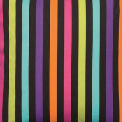 Rodeo | Curtain fabrics | Nya Nordiska